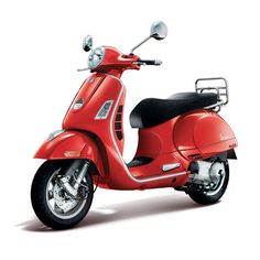 Home – Siena by Vespa – Scooter rental in Tuscany Home – Siena by Vespa – Rollerverleih in der Toskana Piaggio Vespa, Lambretta, Vespa Moped, Vespa Gts 250, Vespa Scooters For Sale, Motor Scooters, Siena, Scooter Motorcycle, Bike