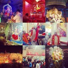 New pin for Ganpati Festival 2015 is created by by girishhegishte with #ganpatibappa#wakola#chembur#yeoor#shivainagar#ganeshostav2015#sahyadrikridamandal#sanjaypotnis#fun#masti#dhamal#nightout#friends#