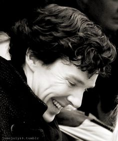"""New Fan Fiction. """"Mating Habits."""" At twenty, Sherlock Holmes was already handsome. Luella suspected he would one day be decadent. He would one day be very bad for someone. https://www.fanfiction.net/s/10211196/1/Mating-Habits"""