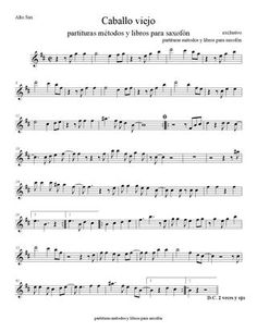 Let Her Go, Let It Be, Blue Jurassic World, Tenor Sax, Violin, Sheet Music, Nice, Google, Alto Sax Sheet Music