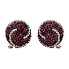 Ilovediamonds Diwali Collections | Fire Ball Earrings | Dhanteras Gold Offer  https://www.ilovediamonds.com/shipsfast.html?ild_category=233?-1118k Gold Diamond Jhumkas, dhanteras offers on gold jewellery in bangalore, chennai or coimbatore, Surat Diamond Jewellery Diwali Bonus, List Of Top Ten Jewellers In India, Kisna Jewellery Diwali Bonus, Top Ten Gold Jewellers In India