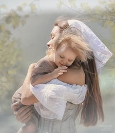 Photo № 2817656. Photographer Надежда Шибина Fotografin, Mother And Child, Amazing Photography, Mother Son