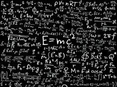 Mata Pelajaran Fisika untuk Sekolah Menengah Atas (SMA)/Madrasah Aliyah (MA) ~ Hobi Heboh