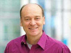 Lebensfreudekongress - Manfred Mohr
