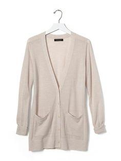 Sequined Cardigan | W E A R | Pinterest | Winter fashion, Winter ...