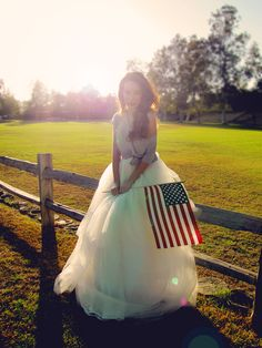 AMERICAN GIRL, AMERICAN MADE: Proud to be 'Made in the USA'--read the full story here: http://blog.lauren-elainedesigns.com/2014/08/17/american-girl-american-made/ |  Designer Lauren Elaine talks about keeping her brand made in the USA.