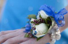 El Ciudadano » 12 costumbres higiénicas del pasado que te harán amar el presente