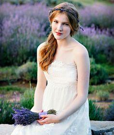 Lavanda « Constance Zahn – Blog de casamento para noivas antenadas.