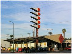 The owner of Norms wants to stay. The owner of the land under Norms got the demo permit (and an architect) but has no immediate plans.