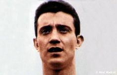Isidro Sánchez García-Figueras, aka Isidro, who played for Real Madrid between 1961 and 1965, has passed away aged 76. The former Real Madrid defender was part of the team known as Madrid de los Ye-yé which dominated Spanish football in the 1960s; he won four league titles and a Copa del Rey with the club.