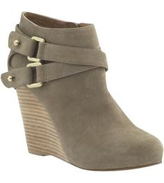 Image result for cute ankle boots