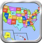 40 coolest iPad apps for homeschoolers