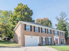 Check out this property: 8305 Cagle Road Ft. Washington