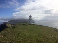 Le Isole Faroe sono tra i luoghi più verdi e belli da visitare. Se stai pensando al prossimo viaggio e sei in cerca di relax e natura questo è il luogo che fa per te.Nel mezzo dell'Atlantico a metà …