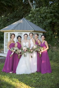Shop Azazie Bridesmaid Dress - Arabella in Chiffon. Find the perfect made-to-order bridesmaid dresses for your bridal party in your favorite color, style and fabric at Azazie.