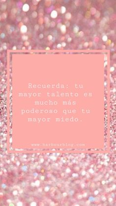 ▷ + 30 FRASES MOTIVADORAS que cambiaran tu vida - pensamientos Positive Life, Positive Attitude, Positive Quotes, Cute Spanish Quotes, Cute Phrases, Love Quotes, Inspirational Quotes, Quotes About Everything, Nature Quotes