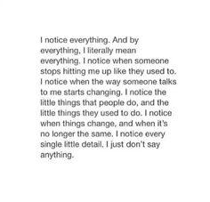 I do it. Trust me.