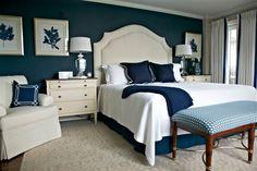 #decorar camas con #cojines