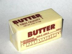 Cooking with butter may be more heart-healthy than vegetable oil: Study