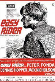 Tendencias Página 58 Zoowoman 1 0 Películas Completas Easy Rider Peliculas
