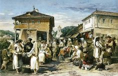 Many assume that before currency existed, people would trade goods through a barter system. But in reality, we have no historic or anthropological evidence that this ever occurred. None at all, even in isolated societies . Fiction Writing, Writing A Book, Writing Advice, Writing Help, Writing Ideas, Writing Prompts, Global Cooling, Solar Activity, Evil Villains