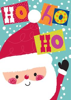 Presents: Christmas is coming Christmas or the Christ festival, the Event of lights, the Feast of peace, or the Christma. Christmas In Heaven, Purple Christmas, Christmas Mood, Noel Christmas, A Christmas Story, Christmas Gifts, Holiday, Christmas Crafts For Toddlers, Toddler Christmas
