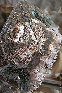 haute couture embroidery the art of lesage - Recherche Google