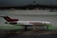 Transmile Airline