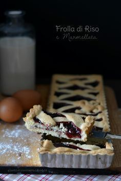Print Recipe Gourmet chocolate tart Prep minsCook minsTotal mins Course: DessertsCuisine: Healthy and gourmet meal idea, Healthy eatingKeyword: Desserts, Easy cooking, Recipes of the world Servings: 6 Calories: g Whole g Cane g… Continue Reading → Vegan Breakfast Recipes, Vegan Desserts, Easy Desserts, Dessert Recipes, Gourmet Recipes, Sweet Recipes, Crostata Recipe, Light Cakes, Biscuits
