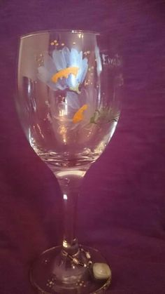 Wine Glass, Creations, Tableware, Dinnerware, Dishes, Place Settings, Wine Bottles