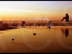 REY CANTOS E PARANA E CHICO CORDAS 2013 BAIXAR CD