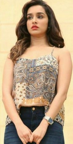 Indian Bollywood Actress, Bollywood Girls, Beautiful Bollywood Actress, Most Beautiful Indian Actress, Bollywood Celebrities, Bollywood Fashion, Beautiful Actresses, Indian Actresses, Beautiful Models