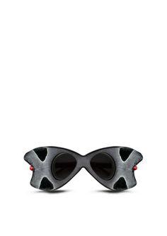 bb73554d61eb 212 en iyi Eyewear Blog görüntüsü