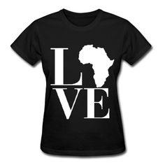 BLACK BY POPULAR DEMAND® Unisex Jersey Shirt
