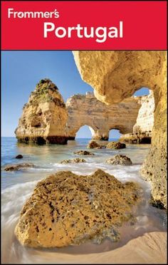 Multicityworldtravel Travel Posters Portugal Amazing discounts - up to 80% off Compare prices on 100's of Travel booking sites at once Multicityworldtravel.com