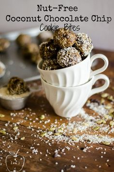 ... Pinterest | Granola bars, Chocolate chip cookies and Chocolate chips