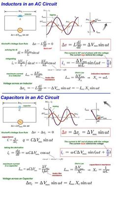 arduino getting started Electronic Engineering, Mechanical Engineering, Electrical Engineering, Mechatronics Engineering, Electronic Recycling, Physics Notes, Physics And Mathematics, Physics Topics, Electrical Symbols