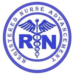 Middle East is looking for Nurses do you have the specialty needed in your portfolio?  If not check out RNAdvancement.com to help you add a specialty skill to your portfolio.  RNAdvancement.com is an online training center for Nurses. #nurse #nursing #RN #nurses #ilovenursing #gifts #nurse practitioner #all nurses #nursing programs #travel nursing #accelerated nursing programs #cns #nursing jobs #nursing school