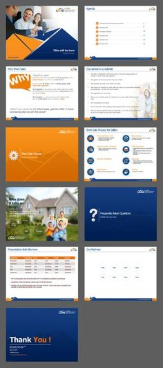 Professional Powerpoint Template For Osmose  A Trusted Name In