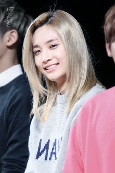 Jeonghan 정한 ♥ of Seventeen 세븐틴 - fan meeting 151108