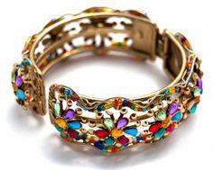 Bracelet - Jewellery Passion