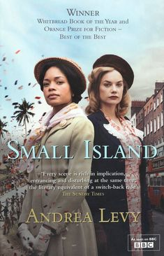 movies to watch Belfast Photographer Steffan Hill: Small Island BBC Drama Be With You Movie, Love Movie, Movie Tv, The Paradise Bbc, Period Drama Movies, Best Period Dramas, Christmas Movies List, Tv Series To Watch, Bbc Tv Series