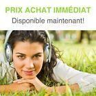 cool Moonshine CD   [ad_1]   99,00 EURDate de fin: mardi déc.-16-2014 22:03:52 CETAchat immédiat pour seulement: 99,00 EURAchat immédiat | Ajouter à vos Affaires à... http://musik3l.com/moonshine-cd/