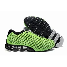 newest 2c5ea 3ec59 Running Adidas, Sneaker Brands, Sports Shoes, Sneakers Fashion, Nike Free,  Cleats