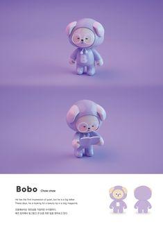 Hoodys on Behance 3d Model Character, Character Concept, Character Art, Character Design, Design 3d, Video Game Development, 3d Figures, Modelos 3d, Mascot Design