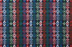 petal flame: textile | minä perhonen