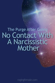 What Happens To Your Mind After Going No Contact With A Narcissistic Mother Narcissistic Mother, Narcissistic Abuse, Self Development, Personal Development, No Contact, Guilt Trips, Power Of Now, What Happened To You, Inner Strength