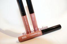 Royal Effem - Style Infusion Lipgloss