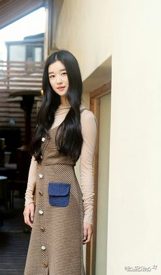 Derek Hale, Bts Quotes, Korean Star, Ulzzang Girl, Korean Beauty, Korean Actors, Kdrama, Seo, Asian Girl