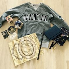Ravenclaw aesthetic dress me dearly в 2019 г. harry potter o